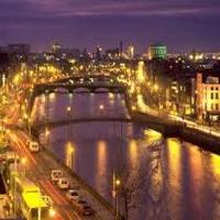 13. Ireland
