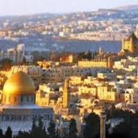 12. Israel