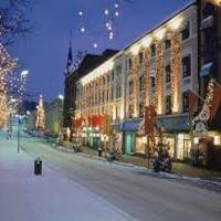 14. Norway