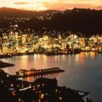 14. New Zealand