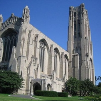 9. University of Chicago