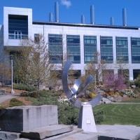 15. Cornell University