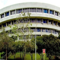 20. Nanyang-Technological-University (NTU)