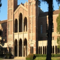 12. University of California, Los Angeles (UCLA)