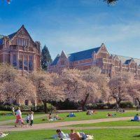19. University-of-Washington