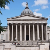 17. UCL (University College London)