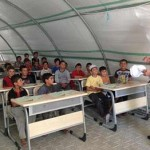 Turkey-Refugee-Teachers1