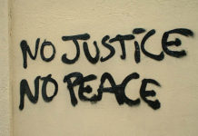 Peace and Justice